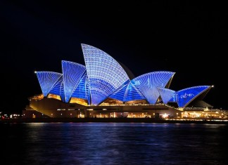 australian visa for filipinos