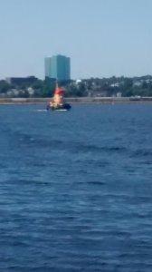 Travel, Halifax, Nova Scotia, Maritimes, Harbour