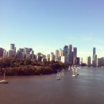 Definitive Brisbane Travel Guide