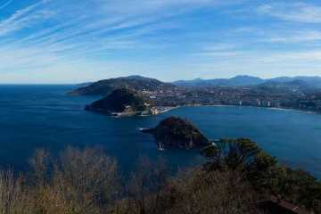 San Sebastian Travel Guide