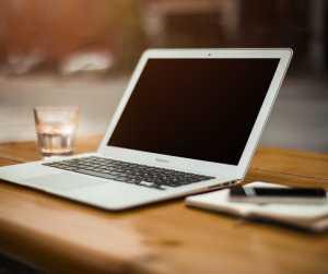 The best travel laptops