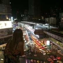 Hotel Westin Grande Sukhumvit Bangkok