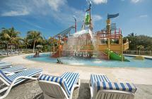 Hotel Iberostar Varadero -inclusive Resort Cuba