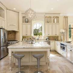 Hotels With Kitchen In Orlando Curtain Valances Villa Review Reunion Resort