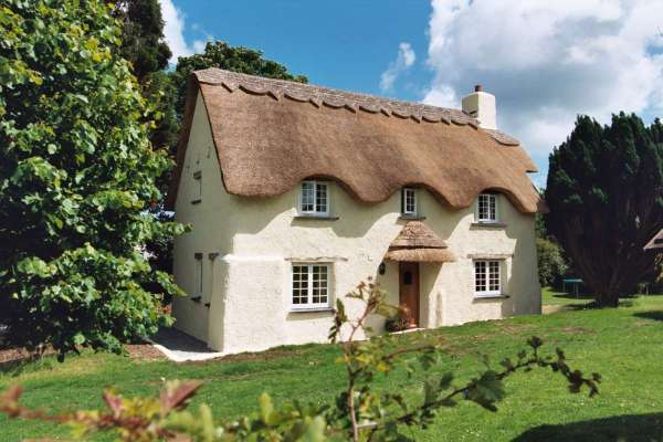 Review: Bosinver Farm Cottages, Cornwall