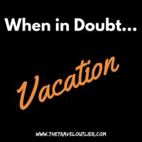 Plan a Trip!
