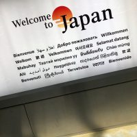 Year 7: Tokyo, Japan - A Guide for 1st Time Visitors