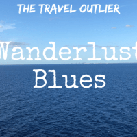 Mind Travel- 10 Quotes to Refill Your Wanderlust Blues
