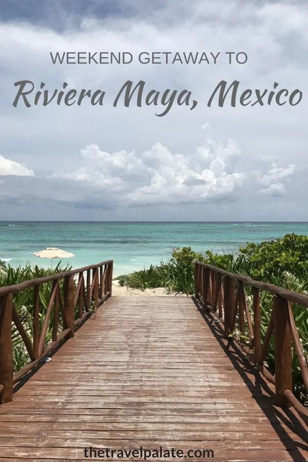 unico 2087, riviera maya, mexico