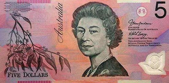 1 Dollar Bill Joke