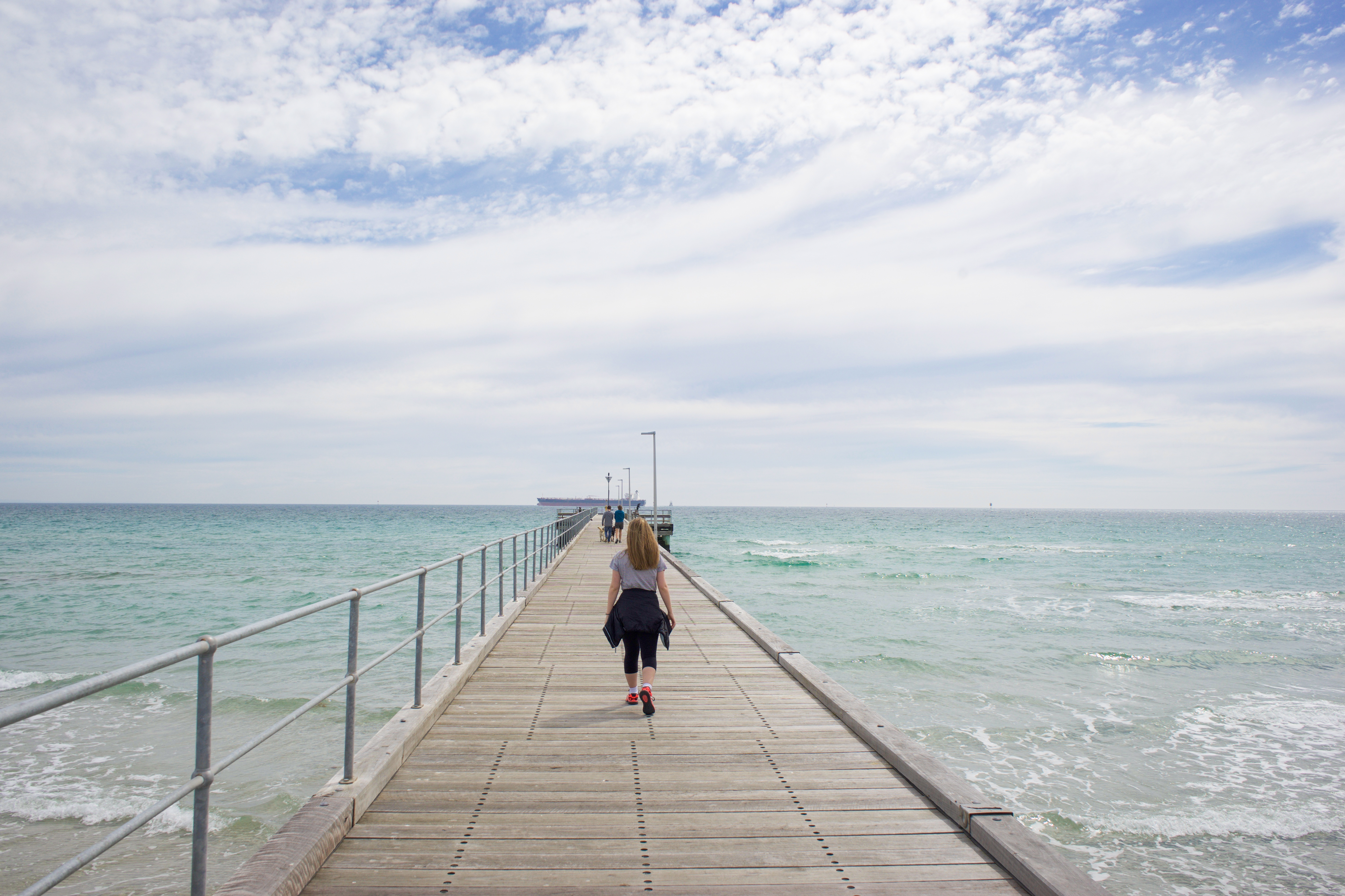 Mornington Peninsula: Perfect Melbourne Day Trip