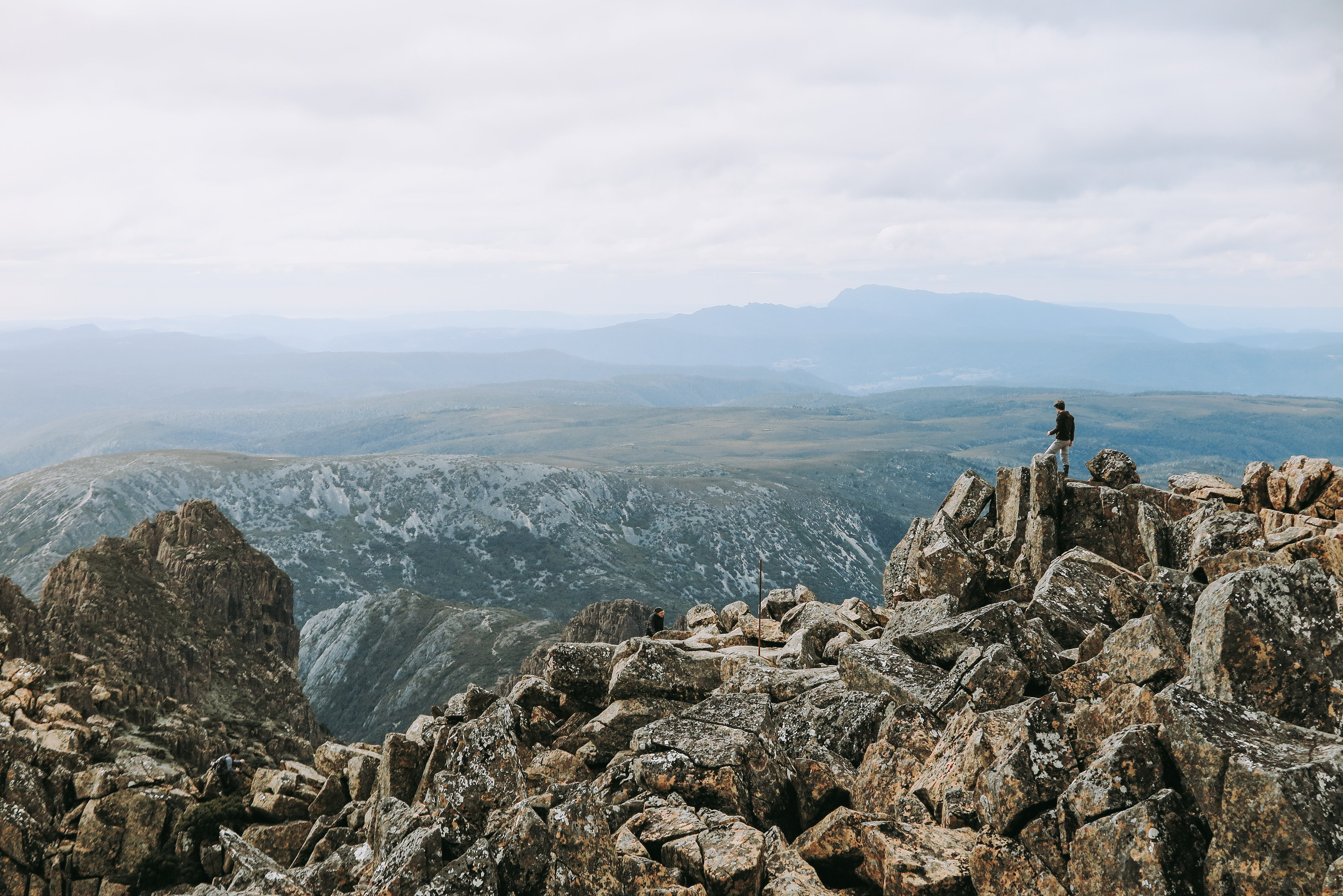 Big Tassie Bucket List: 50 EPIC Things To Do In Tasmania