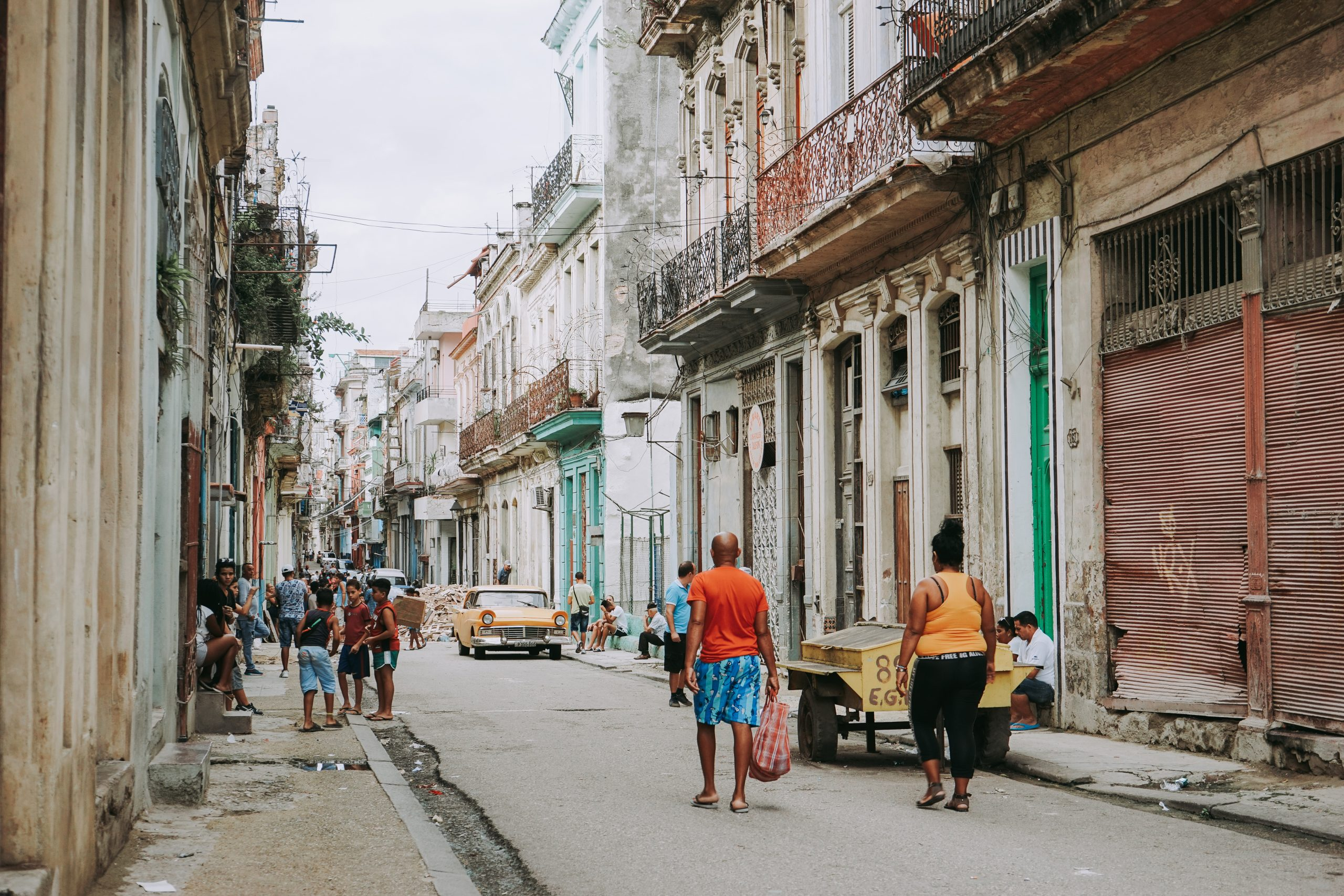 10 Day Cuba Itinerary: The Best Of Cuba