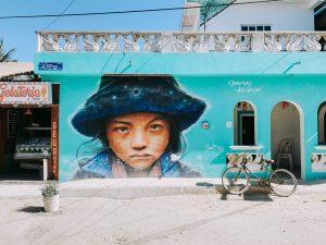 Isla Holbox Budget Mexico