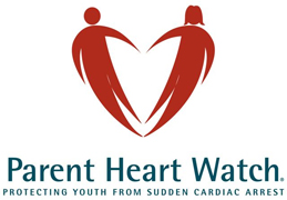 Parent Heart Watch