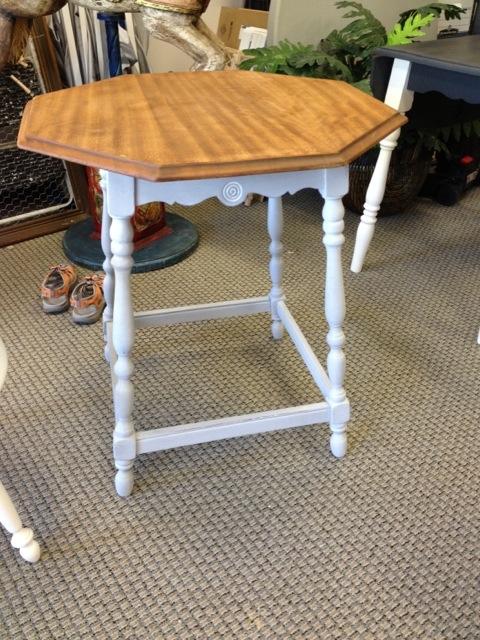 20130120 190606jpg - Furniture Painter