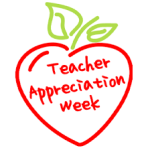 Teacher Appreciation FREEbies