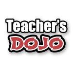 Teacher's Dojo