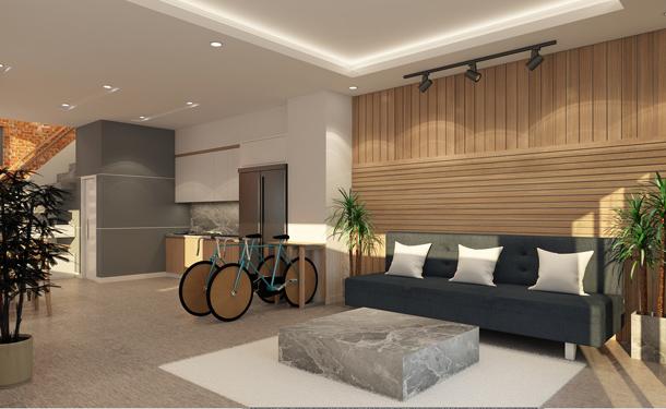 indoor evergreen tree care