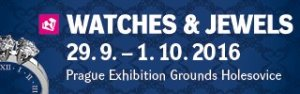 Watches & Jewels 2016
