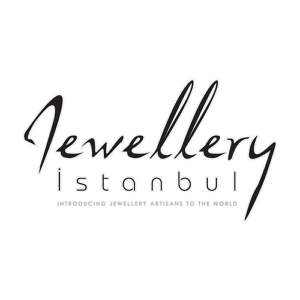 Here are the most famous brands and latest news about jewelry designer.