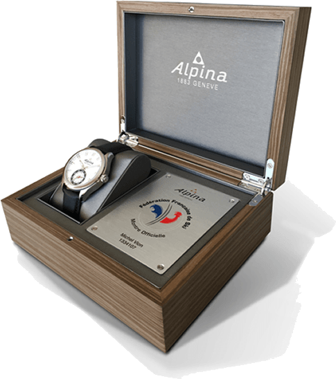 Alpina-Watches_French_Ski_Federation_Horological_Smartwatch_1