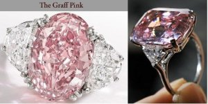 Here Are 5 Expensive Jewelry In The World 3