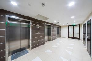 A Few Useful Tips to buy House Elevators
