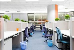 Several Necessary Facts About Office Renovation Experts