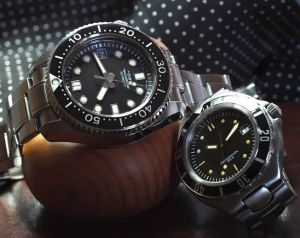 Things to Know Before You Buy Automatic Watch for Your Partner As A Gift