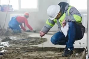 Best Builder Home Renovation Project