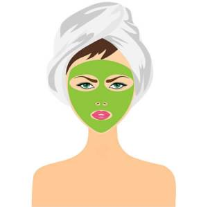 10 beauty tips for oily skin that can save you from tough times