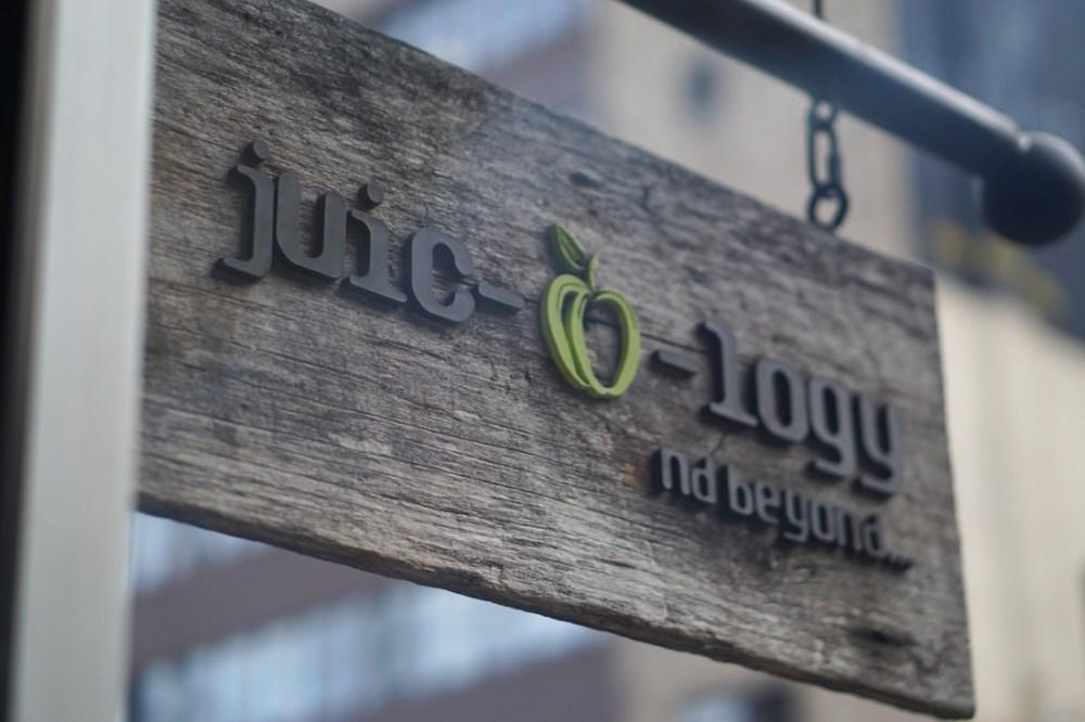 juic-o-logy