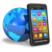 IDC: Worldwide Smartphone Market Reaches to 337 Million Gadgets