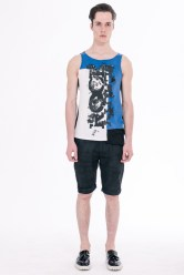 LOOKBOOK SUMMER 2013-121