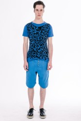 LOOKBOOK SUMMER 2013-188