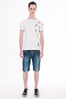 LOOKBOOK SUMMER 2013-234