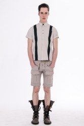 LOOKBOOK SUMMER 2013-322