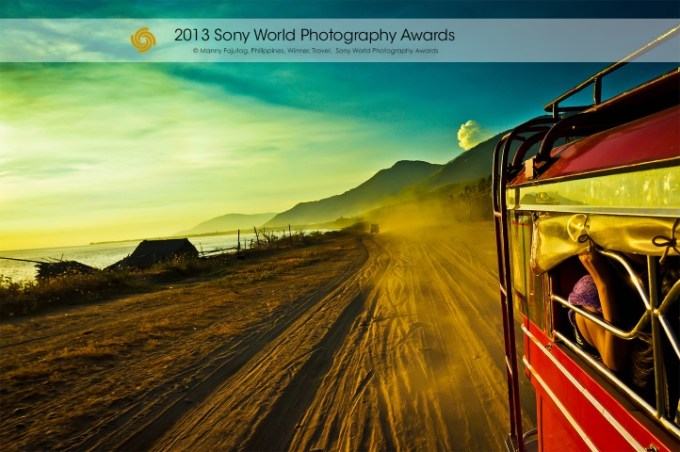 Manny-Fajutag,-Philippines,-Winner,-Travel,-2013-Sony-World-Photography-Awards