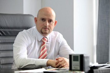 Silviu Dragomir_Managing Partner_EuCom