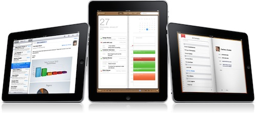 ipad_business