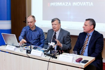 premiaza inovatia (2)