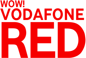 red friday vodafone