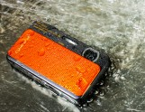 sony-cyber-shot-dsc-tx20-waterproof
