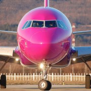 On the move: Sonia Jerez, noul CFO Wizz Air