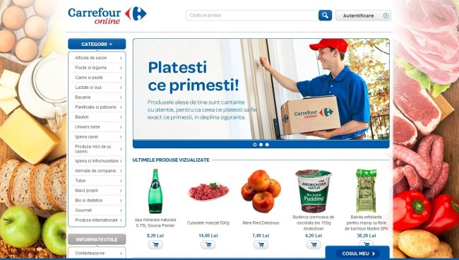 www.carrefour-online.ro