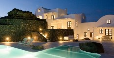 Aenaon-Villas-of-Santorini-Greece-2