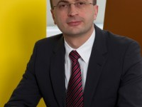 Bogdan Ion_Country Managing Partner