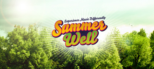 Festivalul-Summer-Well