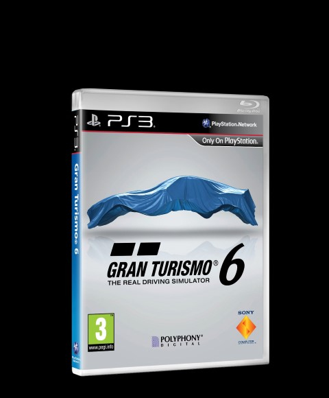 GT6_Temp_PS3_3D_Packshot_PEGI